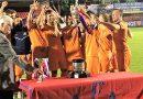 ADFA Cups update