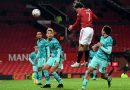 English football introduces new guidance for heading